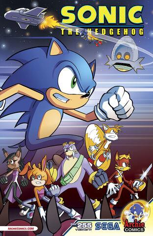 File:Sonic-255varwm.jpg