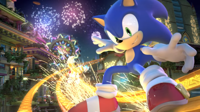 File:Sonic Colors - Sonic Grinding.png