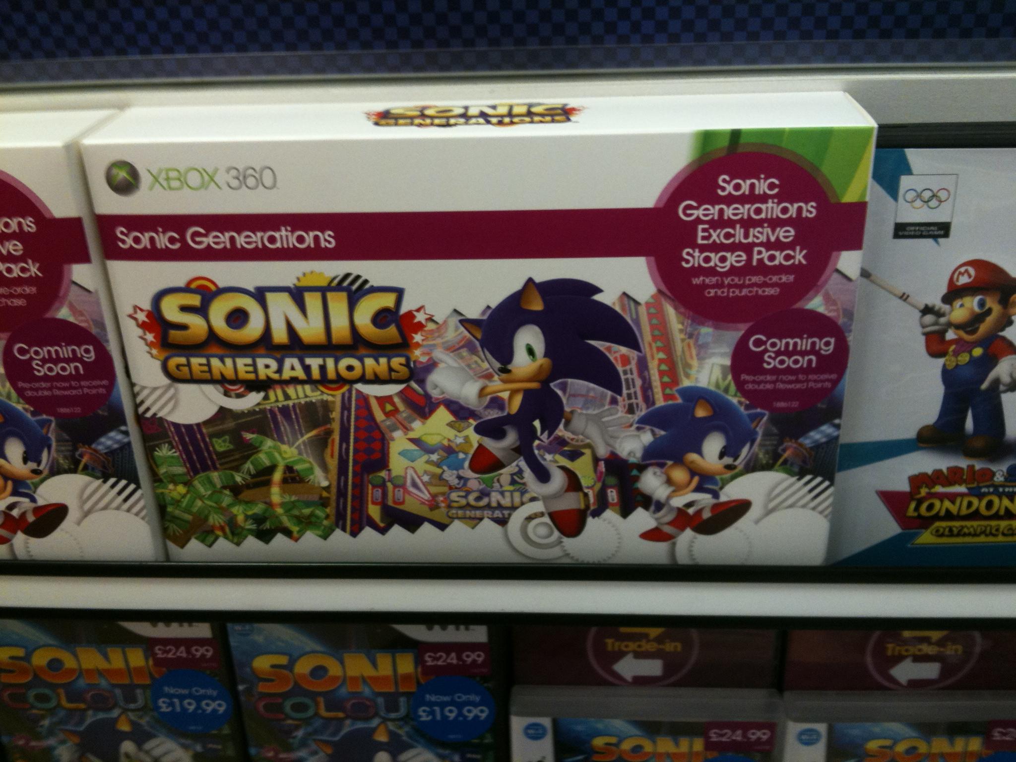 File:Sonic Pre Order Package.jpg