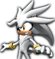 File:Sonic Rivals 2 - Silver the Hedgehog 3.png