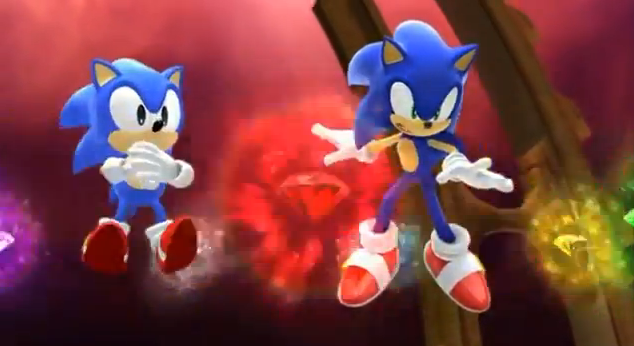 File:Sonicstransform.png