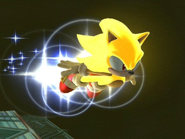 File:Brawl Super Sonic.jpg
