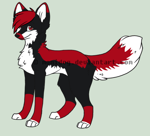 File:Even another wolf version of Blood.png