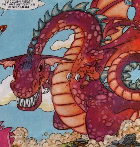 File:STC94-Dragon.jpg