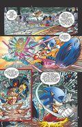 Sonic202 2