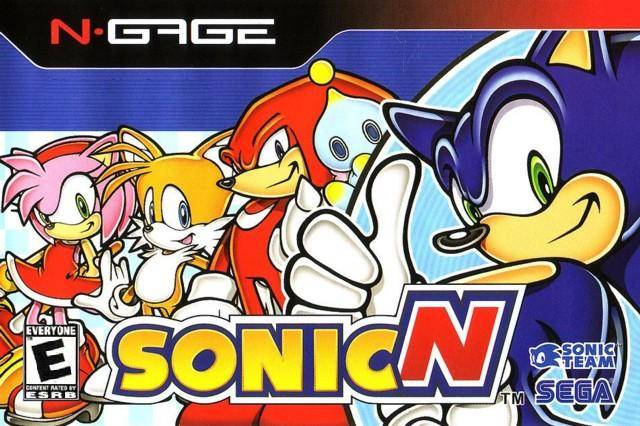 File:SonicN-US-Boxart.png