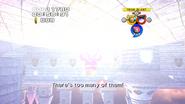 Sonic Heroes Robot Storm 2