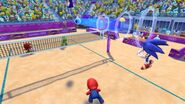 Mario-and-sonic-at-the-london-2012-olympics-1