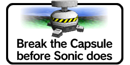 File:SonicAdventureAutodemo TailsMission.png