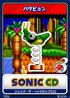 Sonic CD - 09 Bata-pyon