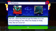 Sonic Runners Zazz Raid event Zavok Cutscene (19)