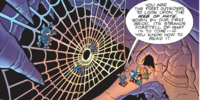 Web of Fate-0