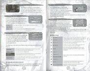 Black knightwii powersonic escaneado por luis liborio 08