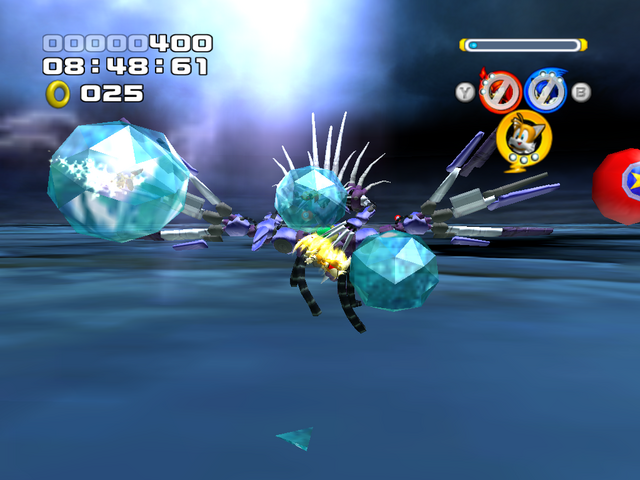 File:Metal Overlord ATTACK crystal attack 3.png