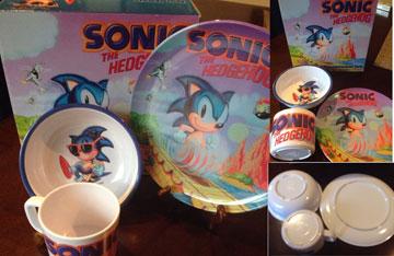 File:Plate&bowl (1).jpg