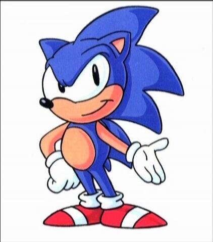 File:Sonic(SatAM).jpg