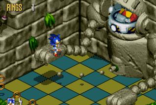 File:Sonic3DRustyRuinBoss.png