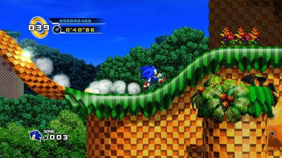File:Sonic4 boycott.jpg