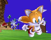 180px-Green Hill Zone background characters