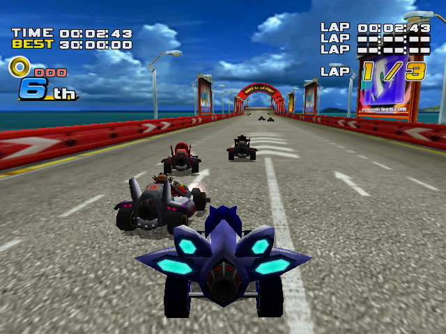 File:High-Speed-Kart-Sonic-Adventure-2.png