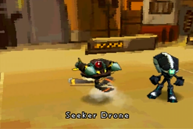 File:Seeker Drone.png
