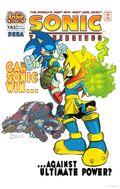 Sonic 183