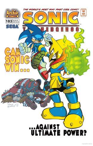 File:Sonic 183.jpg