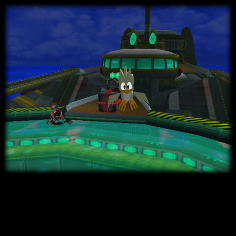 File:Sonic Adventure Credits (Gamma 26).png