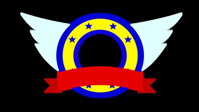File:Sonic Emblem base.png