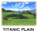 Titanic Plain icon