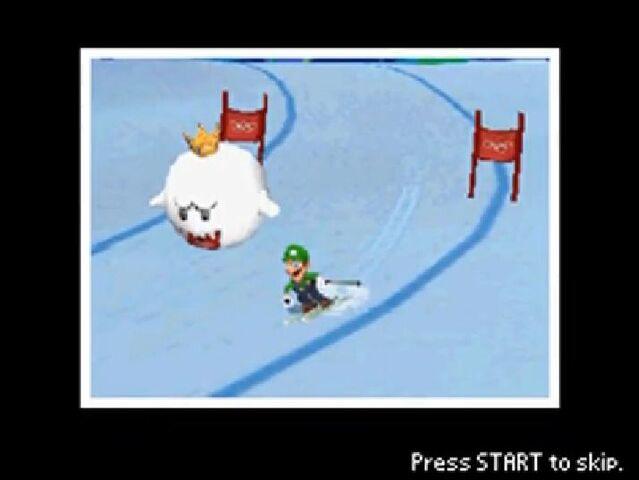 File:Luigi vs. King Boo.jpg