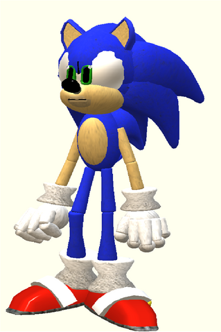 File:Movie-ish Sonic the Hedgehog Remake.png
