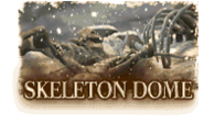 Skeleton Dome icon