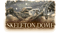File:Skeleton Dome icon.png