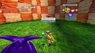 Sonic Heroes Sea Gate 5