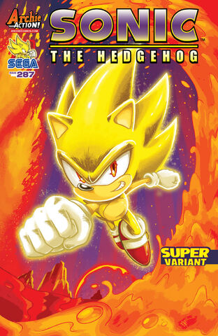 File:Sonic The Hedgehog -287 (variant).jpg