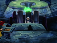 Special Roboticizer