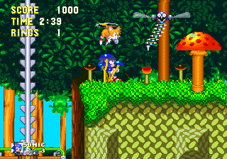 File:Tails explain what that is.png