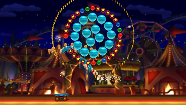 File:Circus Lost World Profile.png