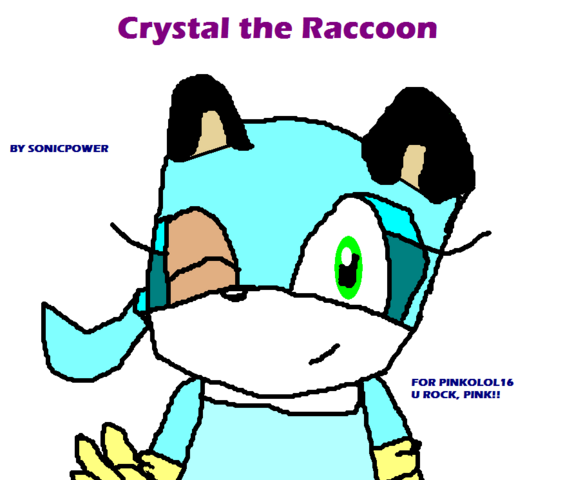 File:Crystal by Sonicpower.png