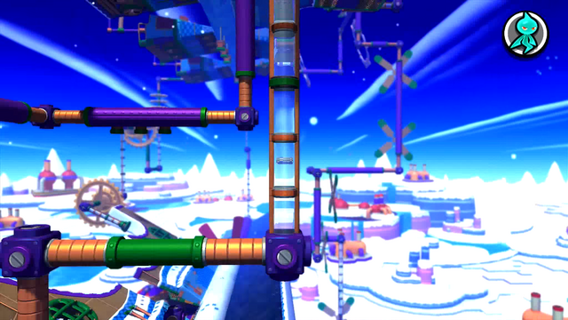 File:High-Speed-Warp-Tube-Sonic-Lost-World.png