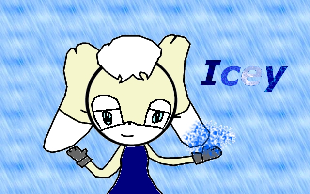 File:Iceyposter.jpeg