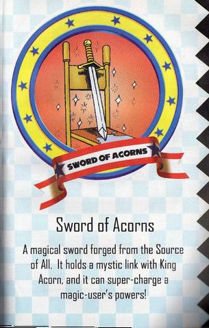 File:Vol-12-Sword-of-Acorns.png