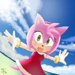 File:Amy gumi2.png