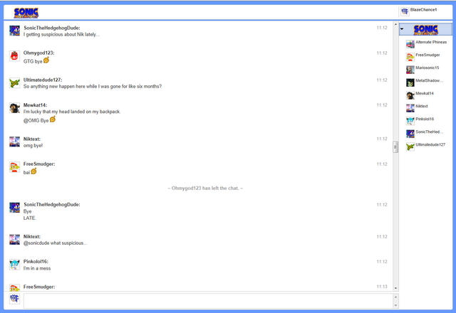 File:Chat Image -4 by BlazeChance1.PNG
