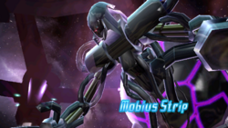 Master Core ABIS.png