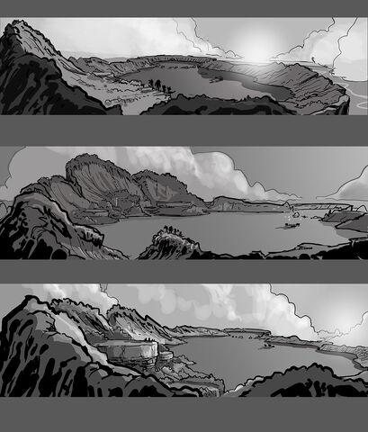 File:RoL concept artwork 51.jpg