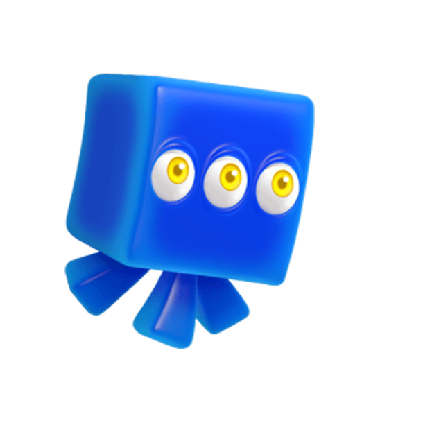 Small-Blue-Wisp.png