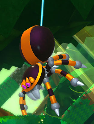 File:Tarantula-Sonic-Lost-World-Wii-U.png