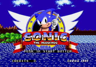 File:Arcade title screen.png